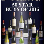 Decanter 50 Star Buys of 2015